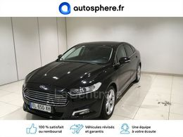 FORD MONDEO 4 19970€