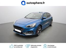FORD FOCUS 4 IV 23 ECOBOOST 280 SS ST
