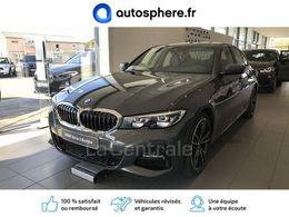 BMW SERIE 3 G20 61760€