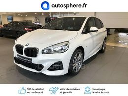 BMW SERIE 2 F45 ACTIVE TOURER 44 450 €