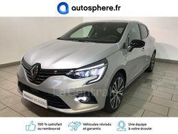 RENAULT CLIO 5 28630€