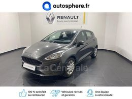 FORD FIESTA 6 ACTIVE 13 840 €