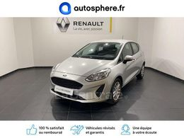 FORD FIESTA 6 ACTIVE 14 580 €