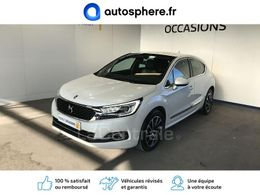 DS DS 4 19 020 €
