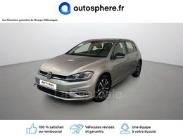 VOLKSWAGEN GOLF 7 23 630 €