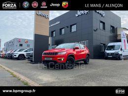 JEEP COMPASS 2 32460€