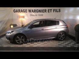 PEUGEOT 308 (2E GENERATION) 26230€