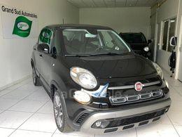 FIAT 500 L 28110€