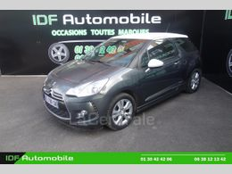 DS DS 3 11 620 €