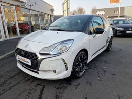 DS DS 3 14130€