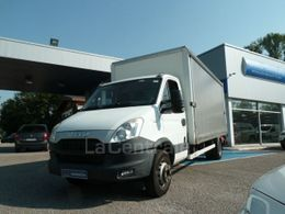 IVECO DAILY 5 35680€
