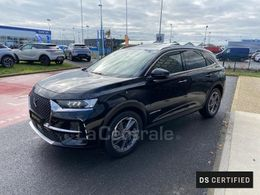 DS DS 7 CROSSBACK 55 640 €