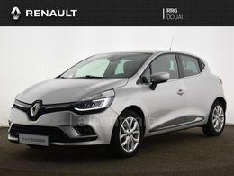 RENAULT CLIO 4 15520€