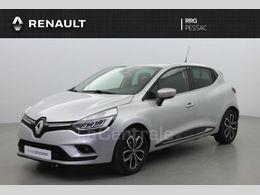 RENAULT CLIO 4 16940€
