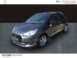 DS DS 3 13860€