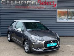 DS DS 3 21120€
