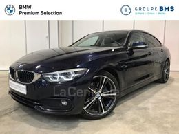 BMW SERIE 4 F36 GRAN COUPE 29 900 €
