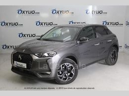 DS DS 3 CROSSBACK 23550€