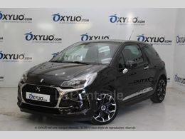 DS DS 3 17010€