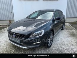 VOLVO V60 CROSS COUNTRY 23 280 €