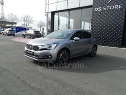 DS DS 4 17620€