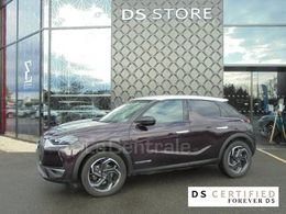DS DS 3 CROSSBACK 35 080 €