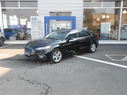 FORD MONDEO 4 22980€