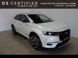 DS DS 7 CROSSBACK 50830€