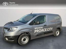 TOYOTA PROACE CITY 17 980 €