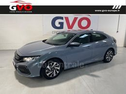HONDA CIVIC 10 22 480 €
