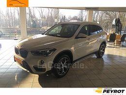BMW X1 F48 29890€