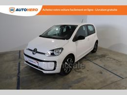 VOLKSWAGEN UP! 10 180 €