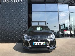 DS DS 3 19550€