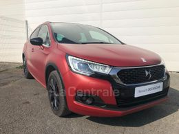 DS DS 4 CROSSBACK 20320€