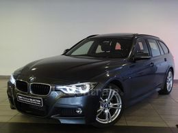 BMW SERIE 3 F31 TOURING 29880€