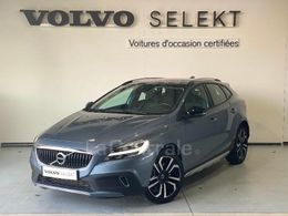 VOLVO V40 (2E GENERATION) CROSS COUNTRY 18 400 €