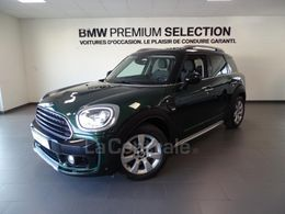 MINI COUNTRYMAN 2 29 830 €