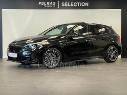BMW SERIE 1 F40 41310€