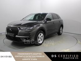 DS DS 7 CROSSBACK 28280€