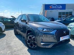 DS DS 3 CROSSBACK 29810€