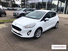 FORD FIESTA 6 ACTIVE 15 060 €