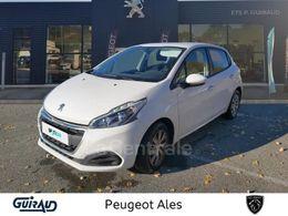 PEUGEOT 208 (2E GENERATION) 14380€