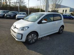 VOLKSWAGEN UP! 21 870 €