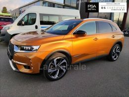 DS DS 7 CROSSBACK 44 250 €