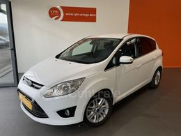 FORD C-MAX 2 11780€