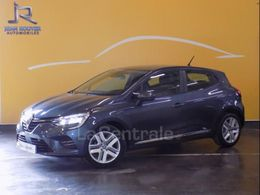 RENAULT CLIO 5 16800€