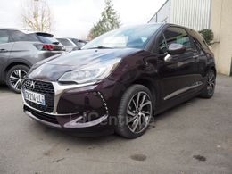 DS DS 3 11999€