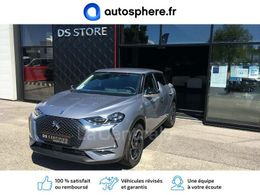 DS DS 3 CROSSBACK 30 990 €