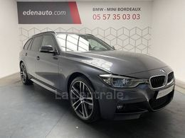 BMW SERIE 3 F31 TOURING 49180€