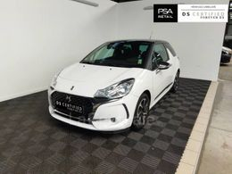 DS DS 3 15 620 €